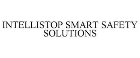 INTELLISTOP SMART SAFETY SOLUTIONS