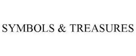 SYMBOLS & TREASURES