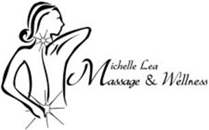 MICHELLE LEA MASSAGE & WELLNESS