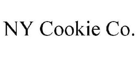 NY COOKIE CO.
