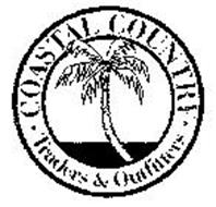 COASTAL COUNTRY TRADERS & OUTFITTERS