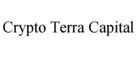 CRYPTO TERRA CAPITAL