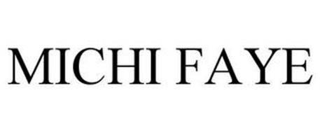 MICHI FAYE