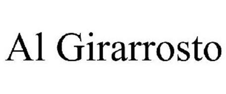 AL GIRARROSTO