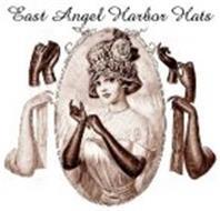 EAST ANGEL HARBOR HATS