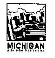 MICHIGAN AUTO SALE INCORPORATED