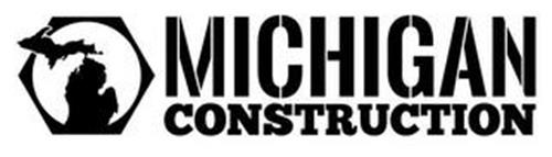 MICHIGAN CONSTRUCTION