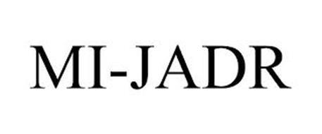 MI-JADR