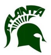 Michigan State University Alumni Club of Greater Atlanta, Inc.