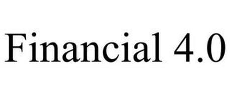 FINANCIAL 4.0