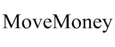 MOVEMONEY