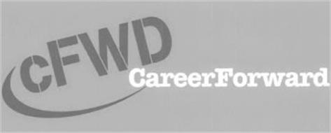CFWD CAREERFORWARD