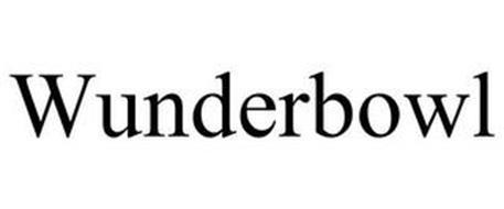 WUNDERBOWL
