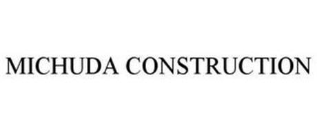 MICHUDA CONSTRUCTION