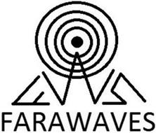 FARAWAVES