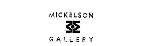 MM MICKELSON GALLERY