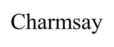 CHARMSAY