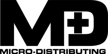 MD+ MICRO-DISTRIBUTING