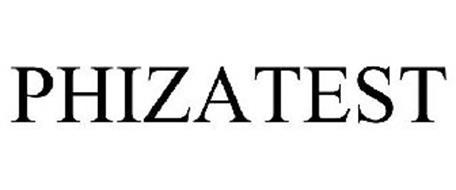 PHIZATEST