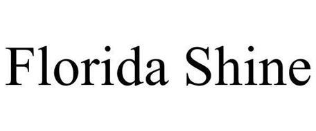 FLORIDA SHINE