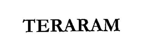 TERARAM