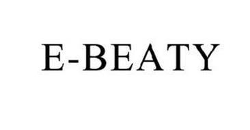 E-BEATY