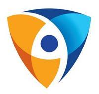 Microban Products Company