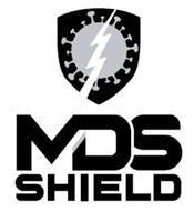 MDS SHIELD