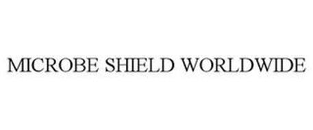 MICROBE SHIELD WORLDWIDE