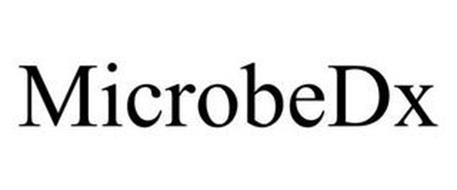 MICROBEDX