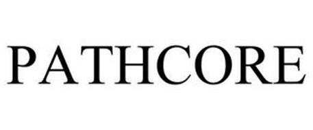 PATHCORE