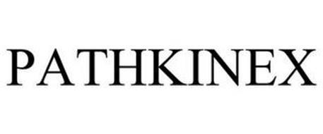 PATHKINEX