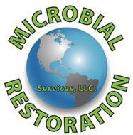 MICROBIAL RESTORATION SERVICES, LLC.