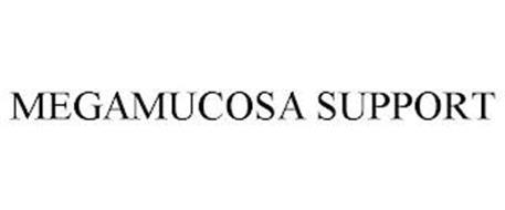 MEGAMUCOSA SUPPORT