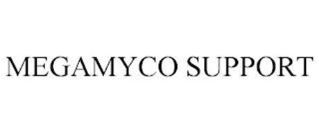 MEGAMYCO SUPPORT