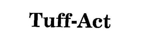 TUFF-ACT