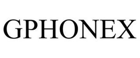 GPHONEX