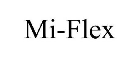MI-FLEX