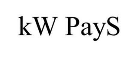 KW PAYS
