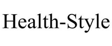 HEALTH-STYLE