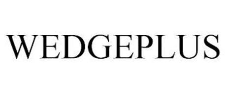 WEDGEPLUS