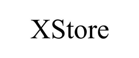 Xstore Trademark Of Micros Systems Inc Serial Number