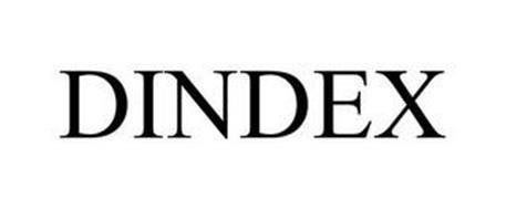 DINDEX
