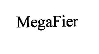 MEGAFIER
