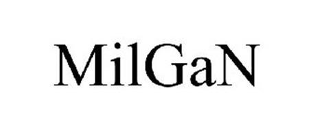 MILGAN