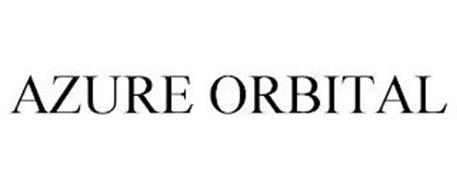 AZURE ORBITAL