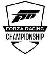 FM FORZA RACING CHAMPIONSHIP