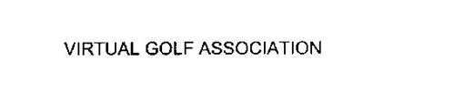 VIRTUAL GOLF ASSOCIATION
