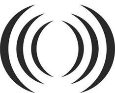 Microsonic, Inc.