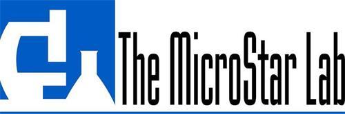 THE MICROSTAR LAB